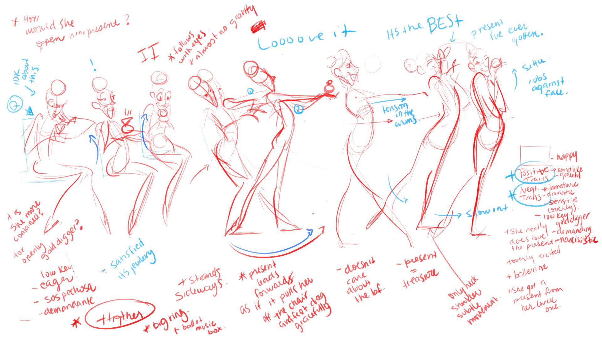 ballerina planning.jpg