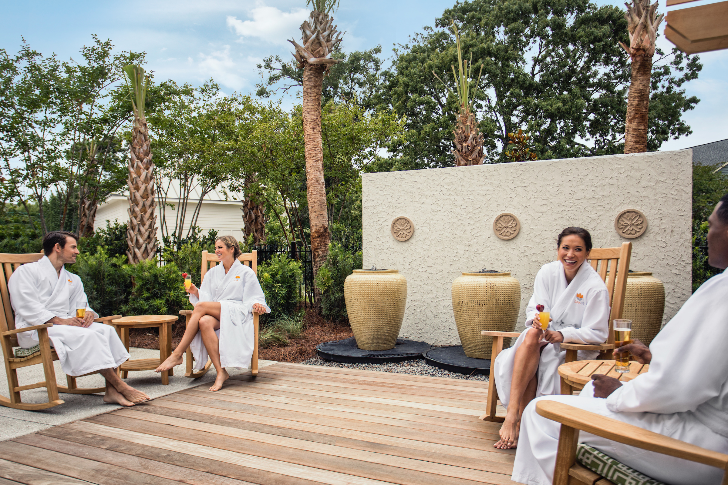 Spa 33 Relaxation Deck.jpg
