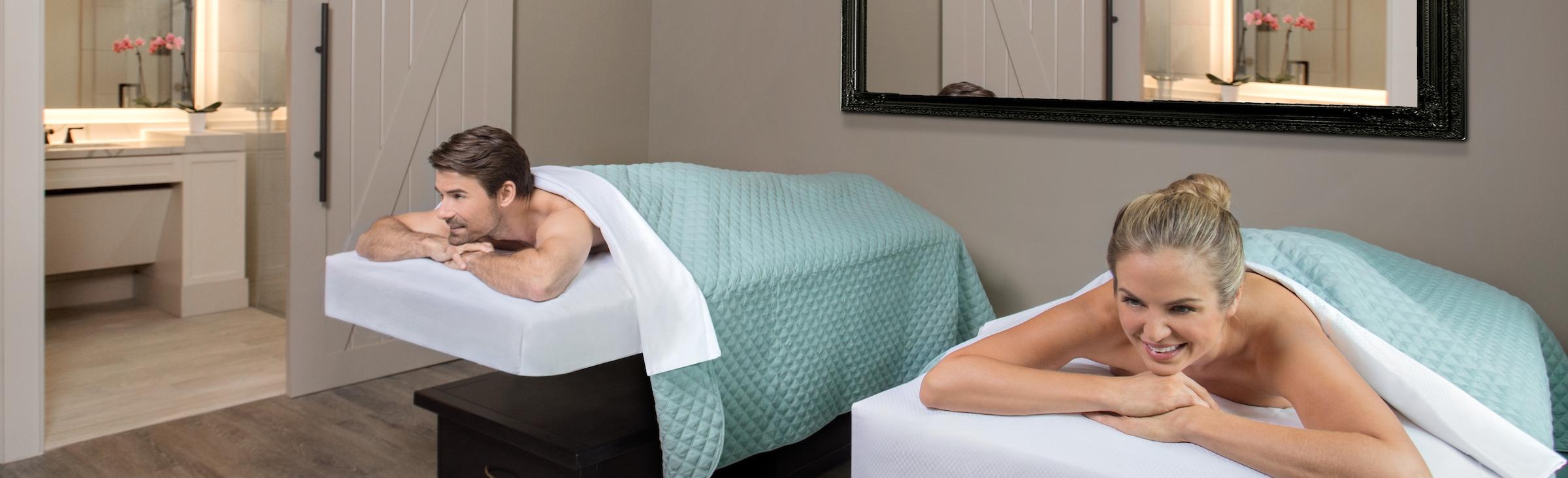 Spa 33 Couples Massage.jpg