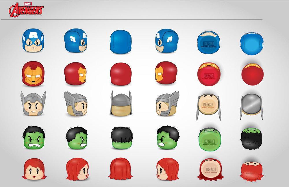 Avengers-stylization.jpg