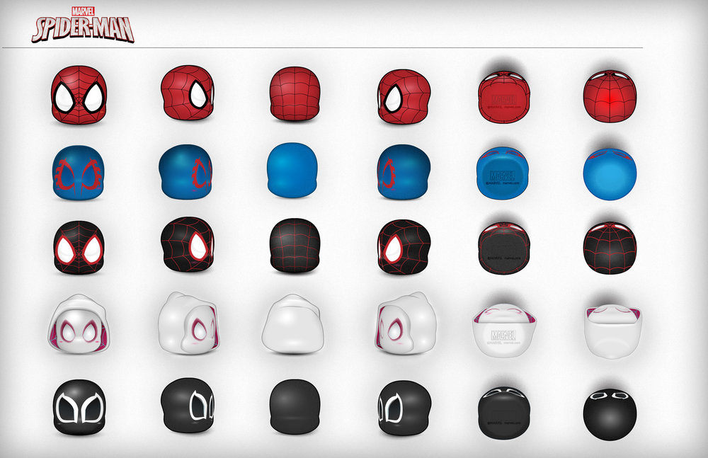 Spiderman-stylization.jpg
