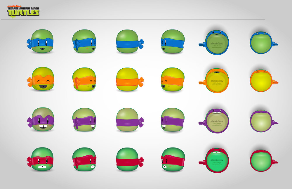 TMNT-stylization.jpg