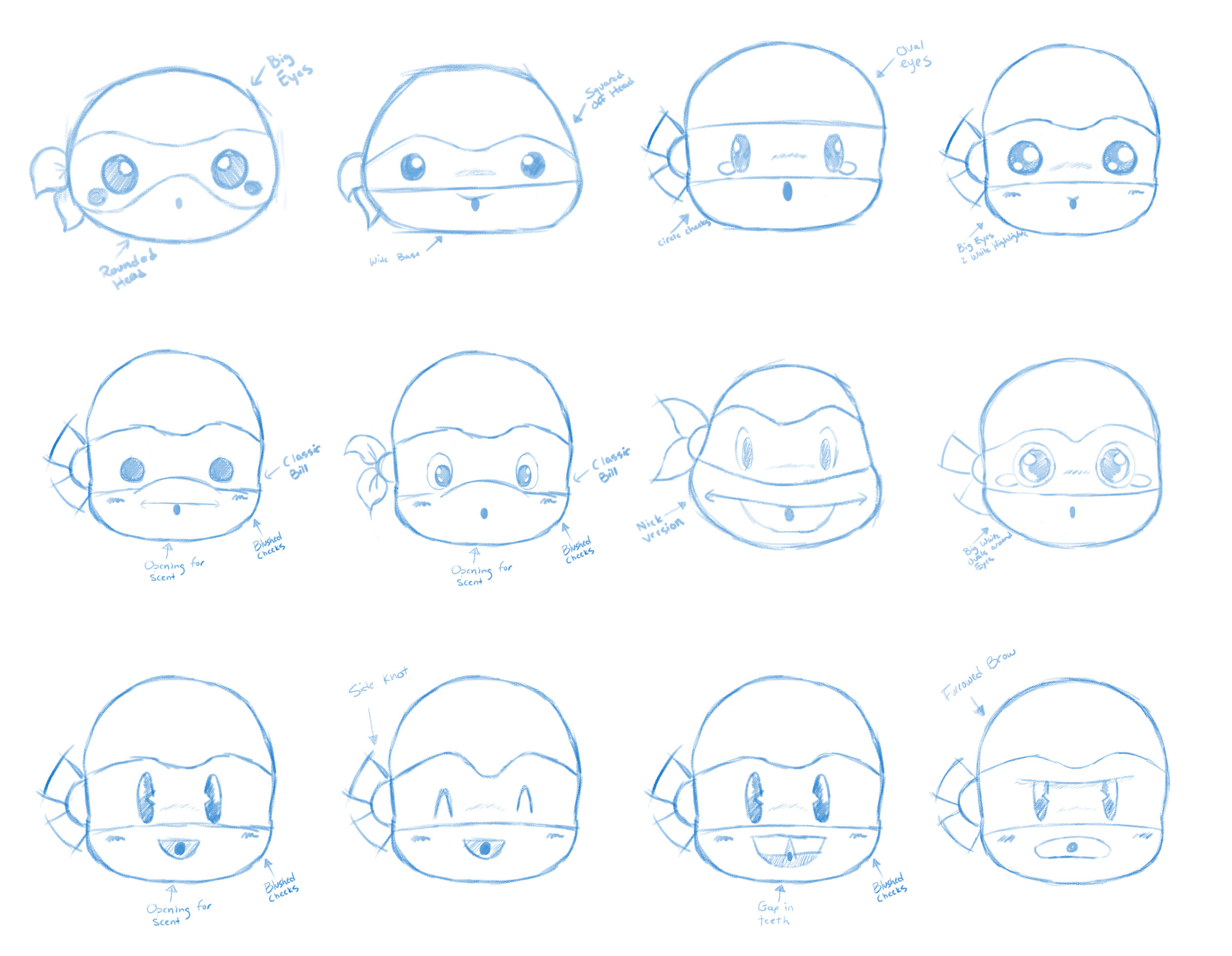 TMNT-initial_sketches.jpg