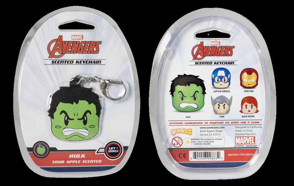 MA+-+Packaging+-+Hulk.png