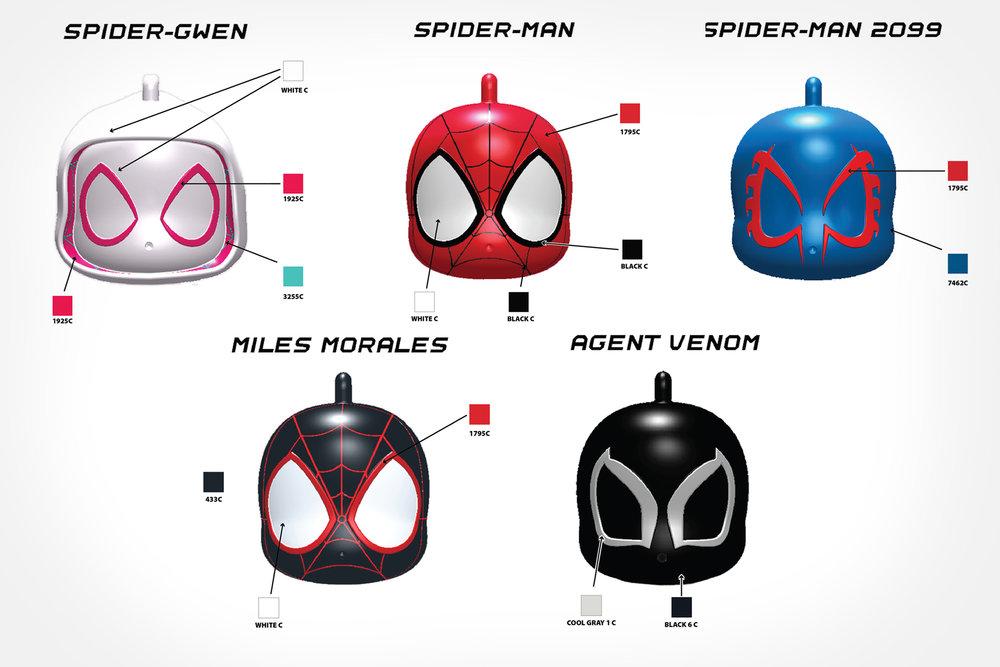 Spider-Man-Pantones.jpg