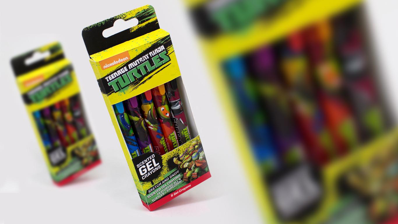 TMNT-3_Gel_Crayon_Packs.jpg