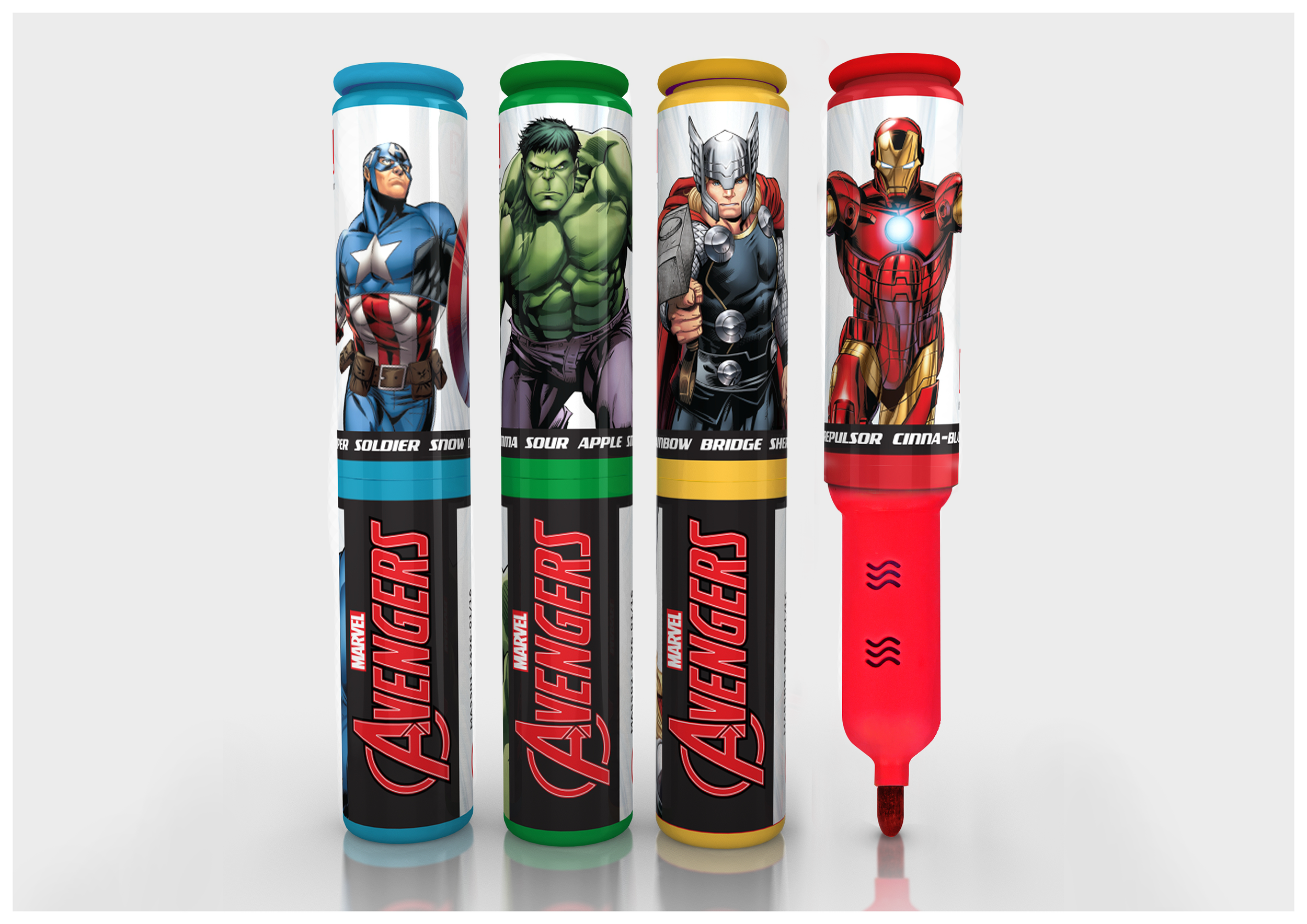 Markers-Avengers.png