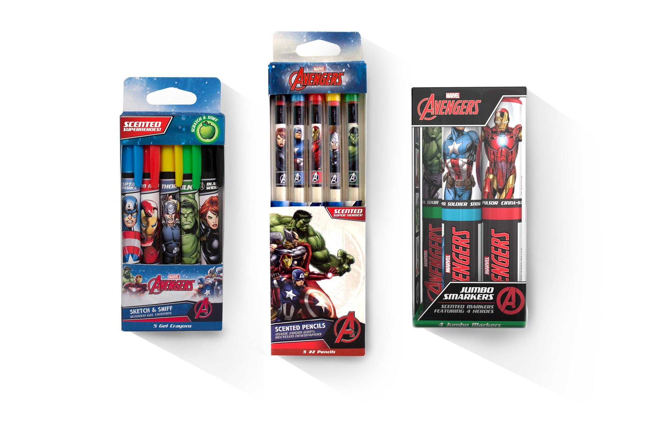 Packaging-examples-avengers.jpg