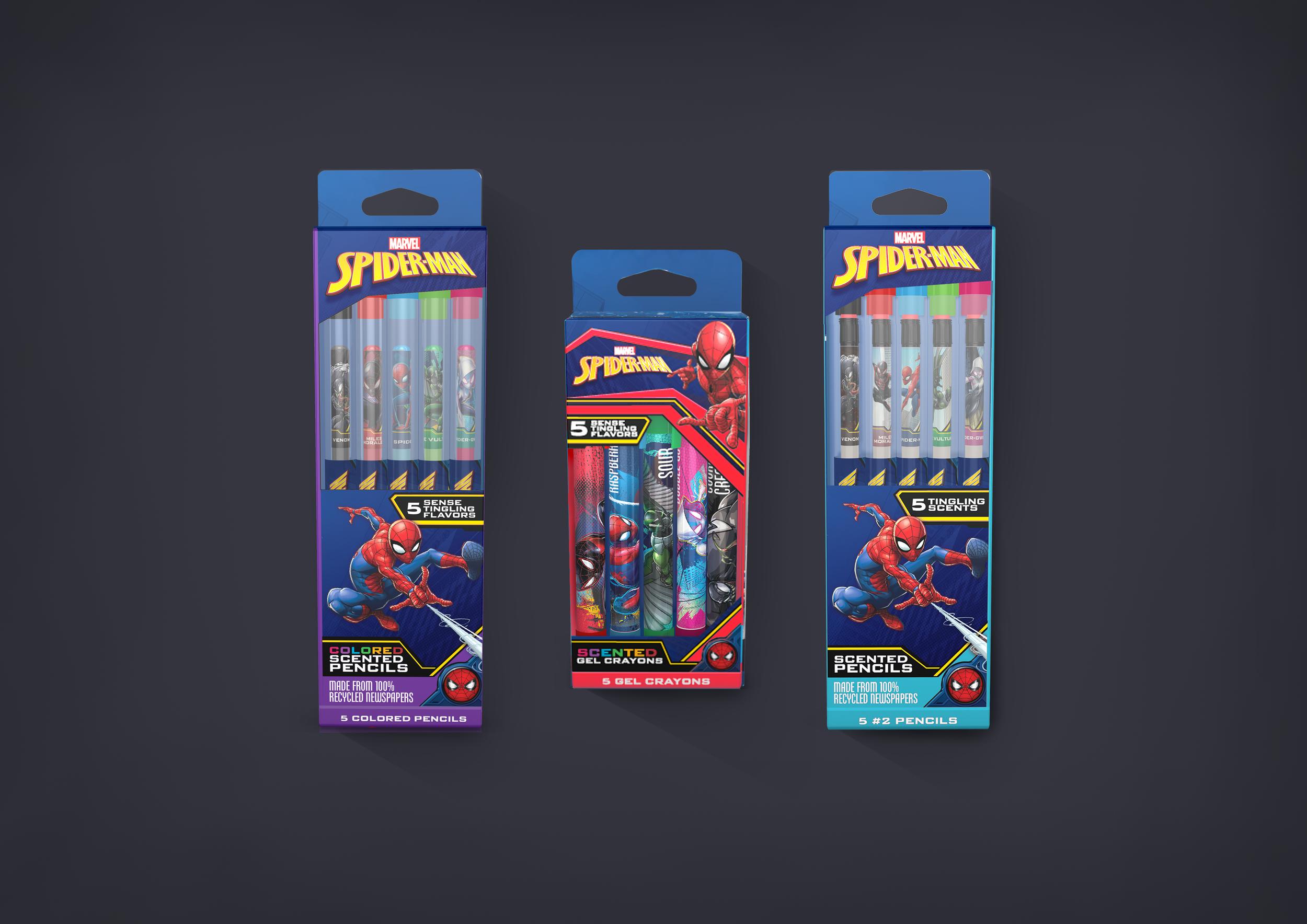 Packaging-examples-spdider-man_dark.png