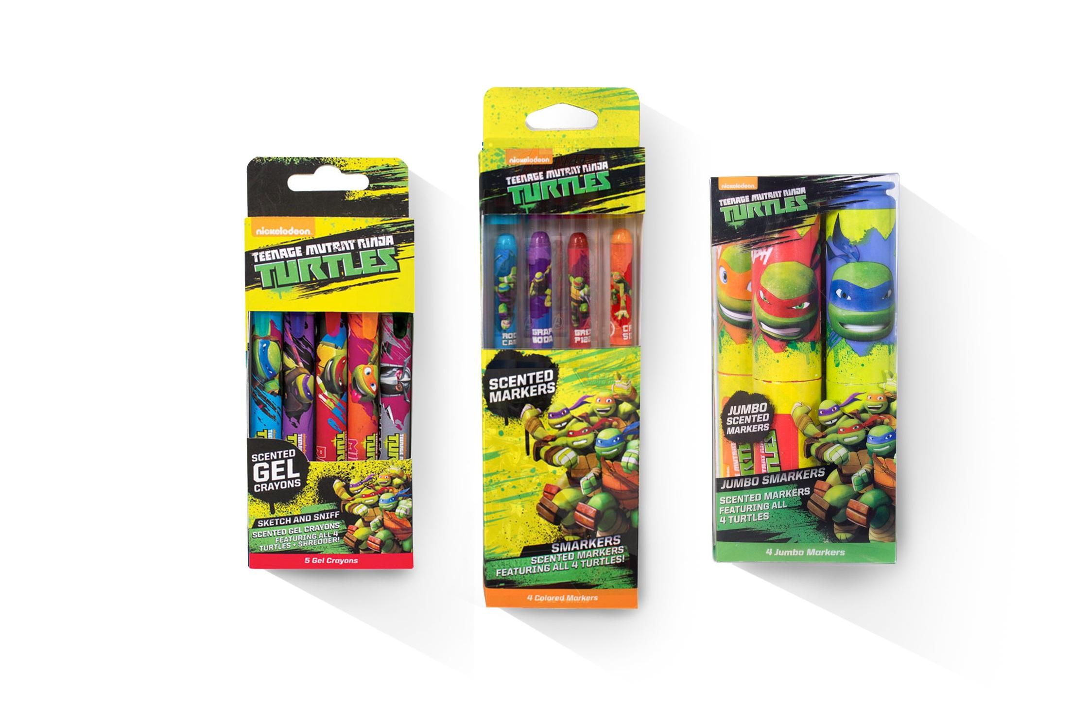 Packaging-examples-TMNT.jpg