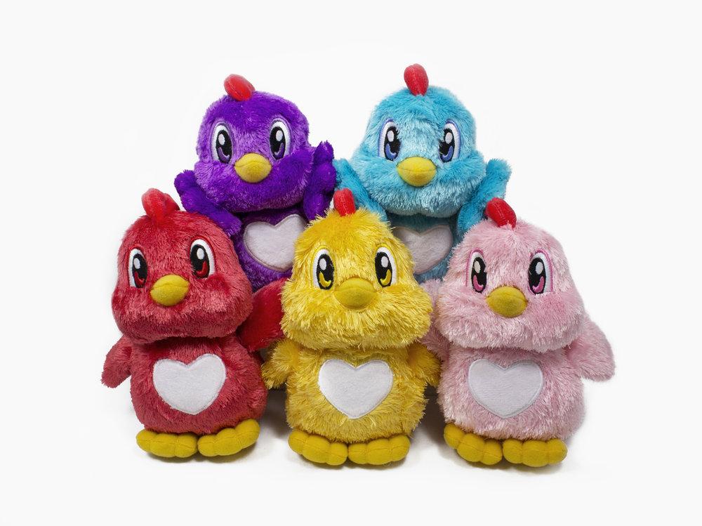 Smitten_Chickens.jpg