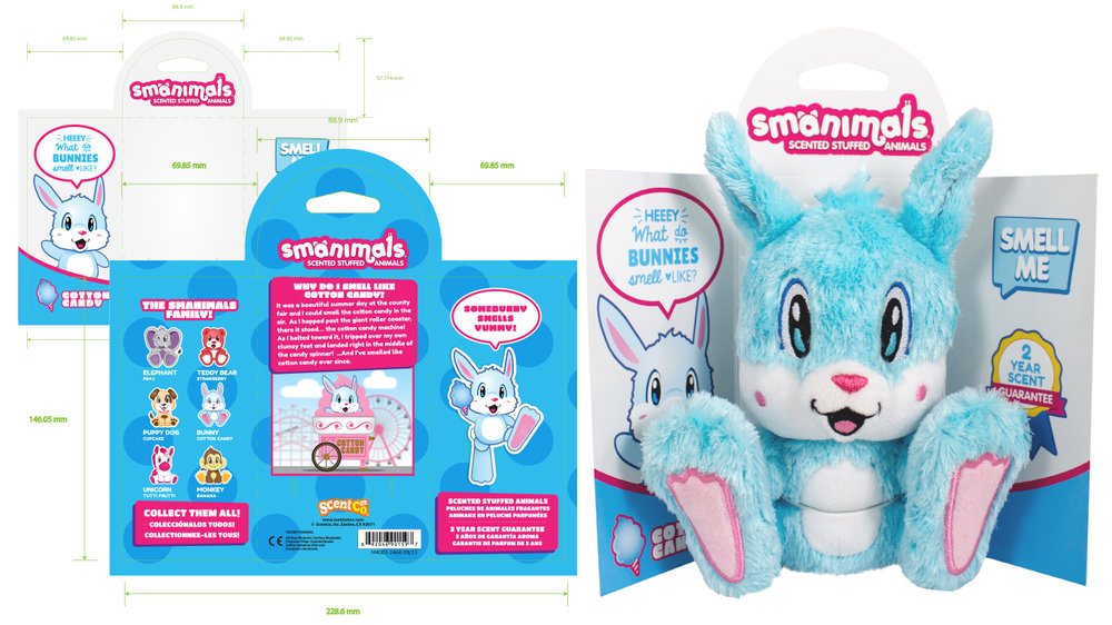 bunny-packaging.jpg
