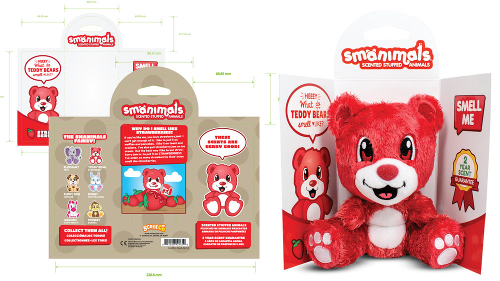 bear-packaging.jpg