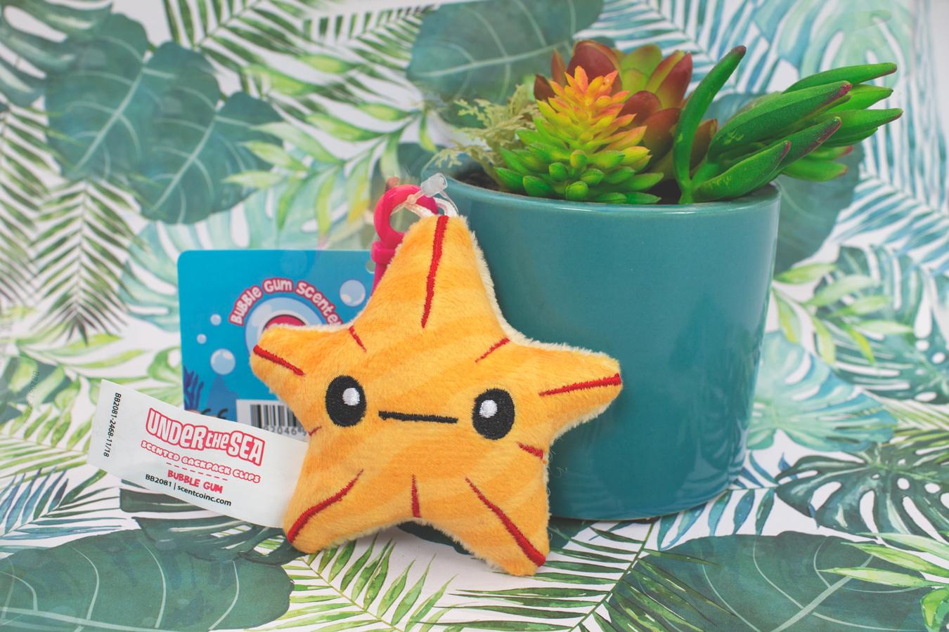Starfish_2.png