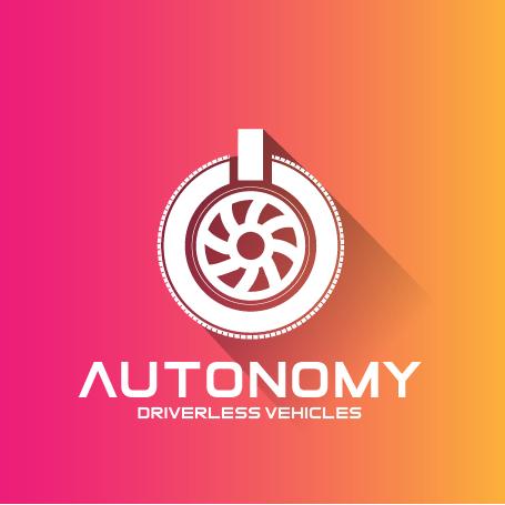 Autonomy@2x.png