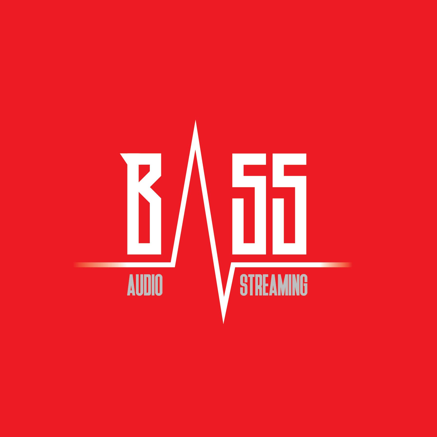 Bass@3x-8.png