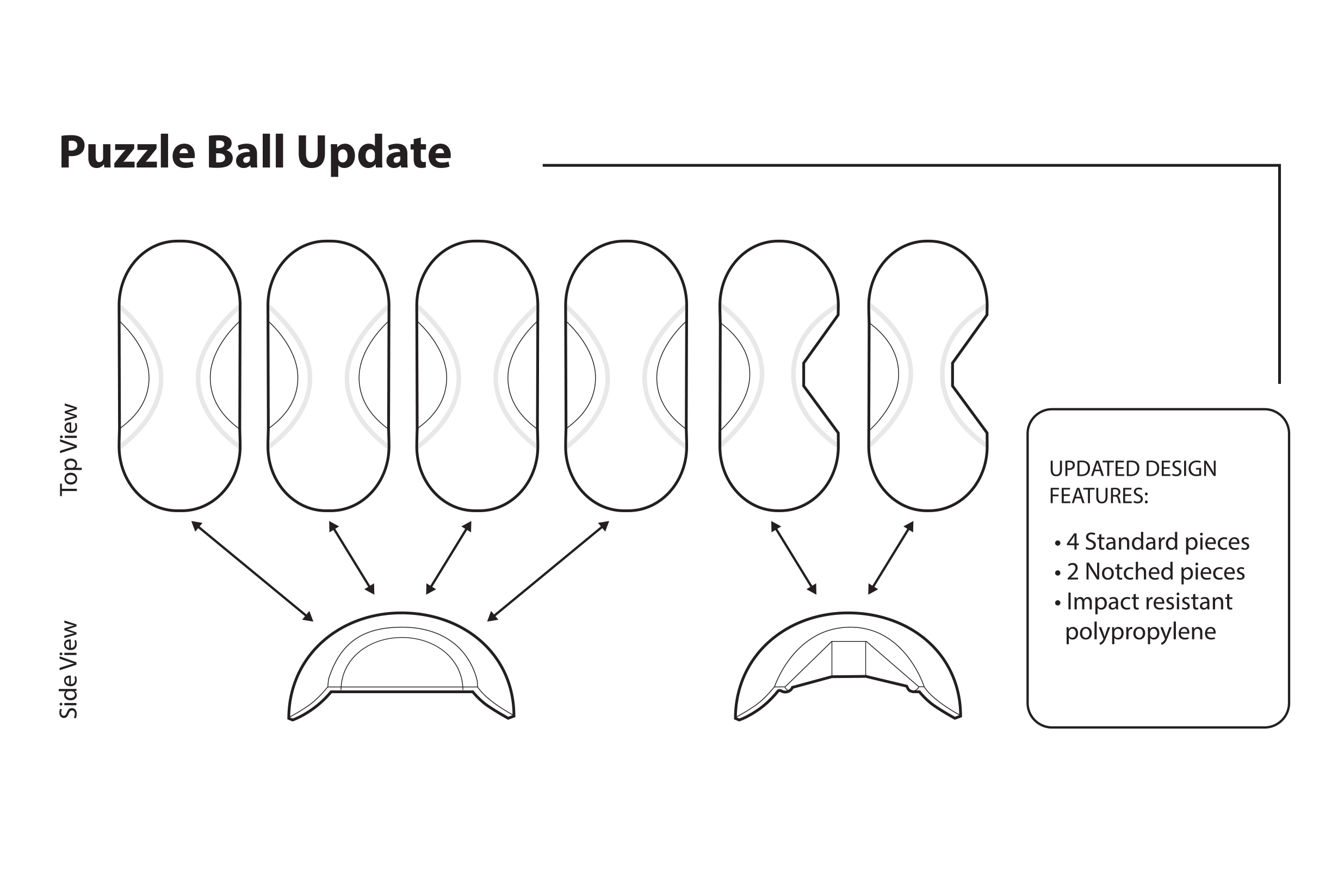 Ball-Design.jpg