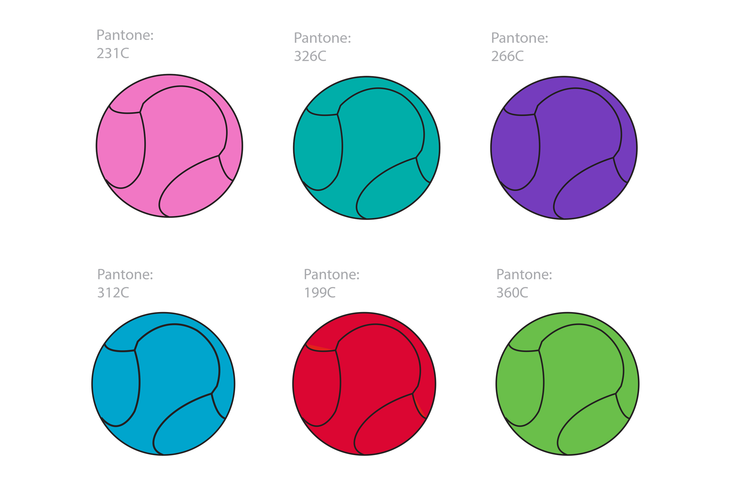 Ball-Design-colors.jpg