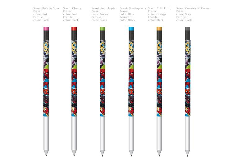 Value+line-Pencils.jpg
