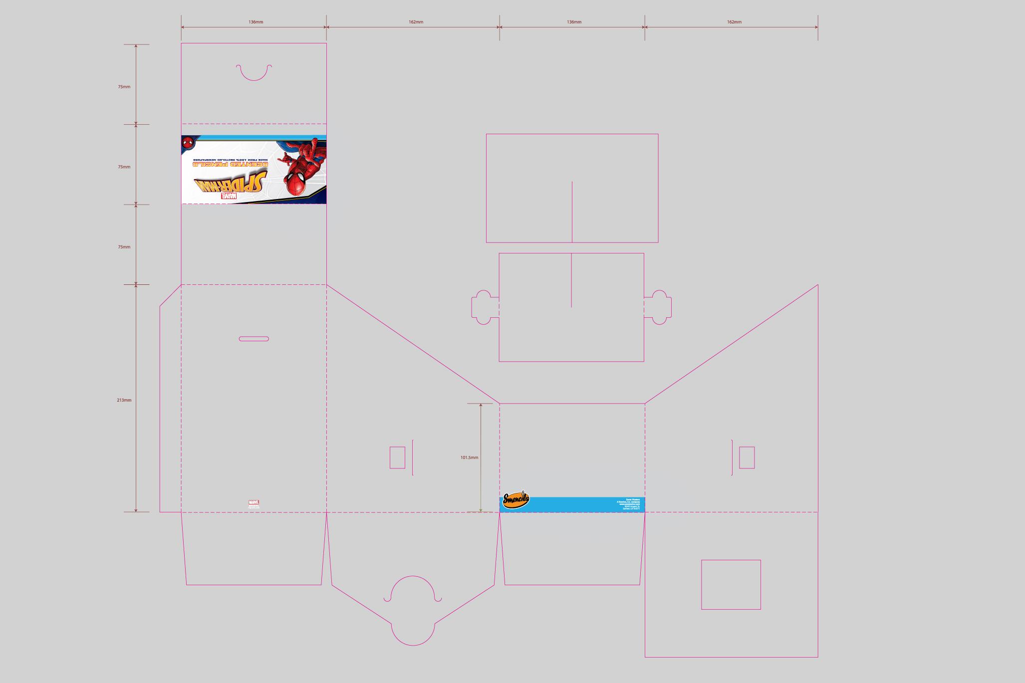 SPMN_Display_Box_Graphite.jpg