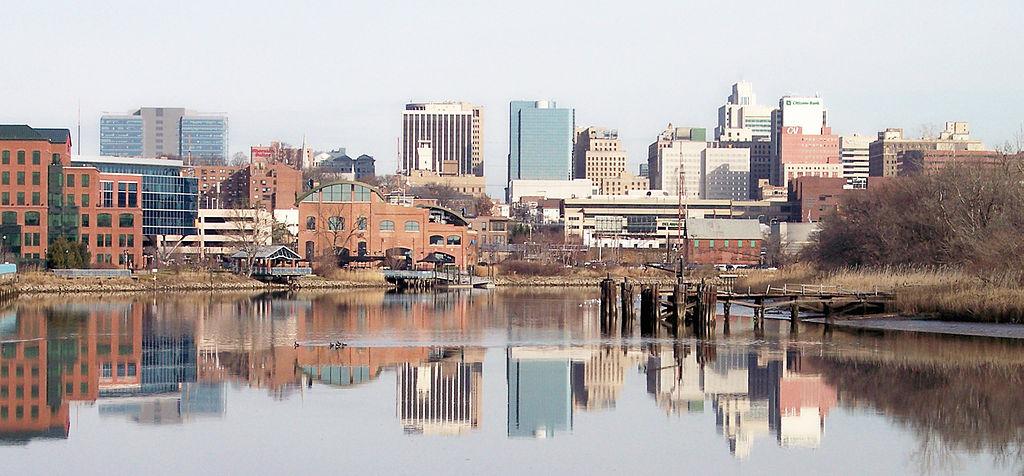 1024px-Wilmington_Delaware_skyline.jpg