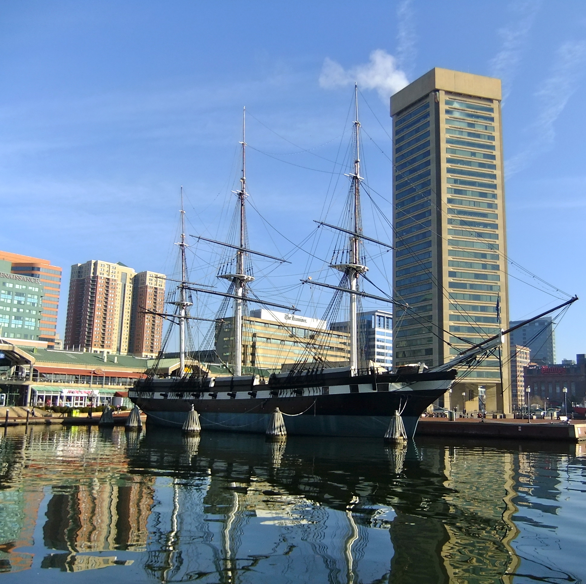 Baltimore_Inner_Harbor-02.jpg