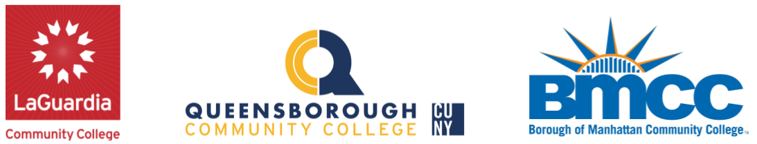 2018 College Logo Banner.png