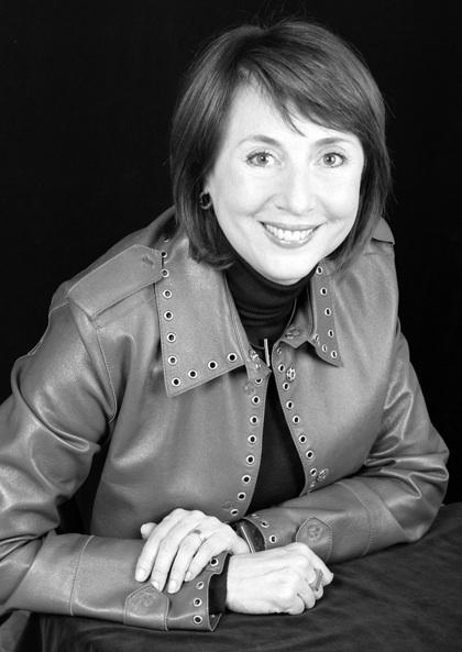 CathyDavidson-4.jpg