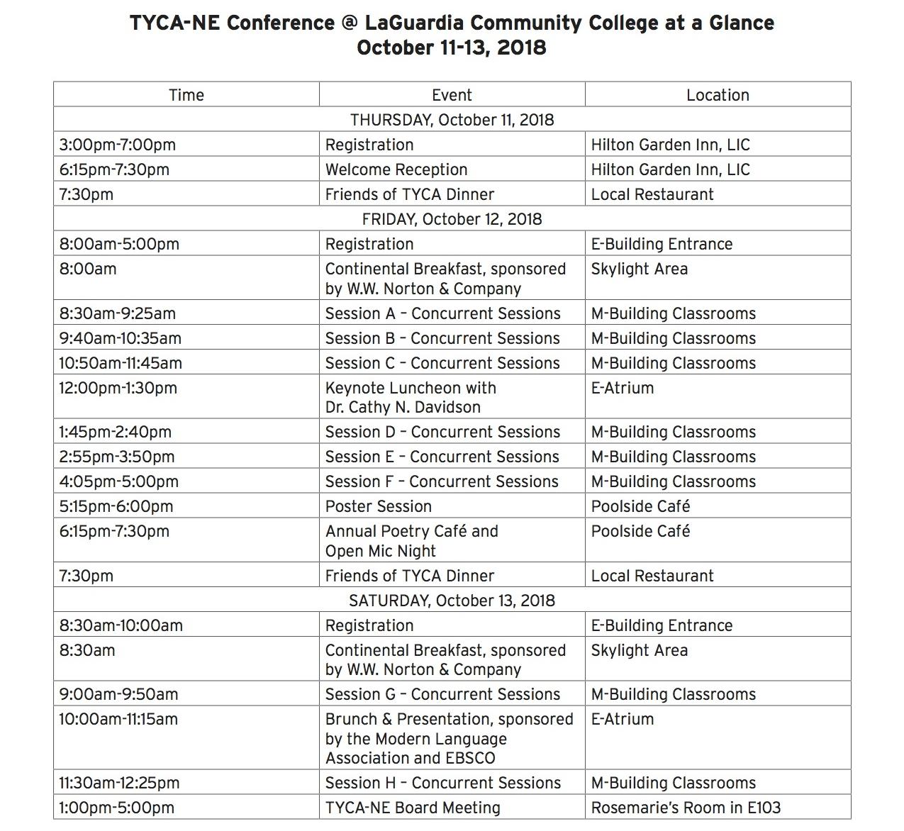 FinalTYCAProgram-Schedule.jpg