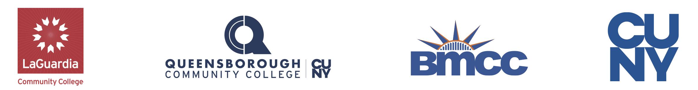 FinalTYCAProgram-Logos.jpg