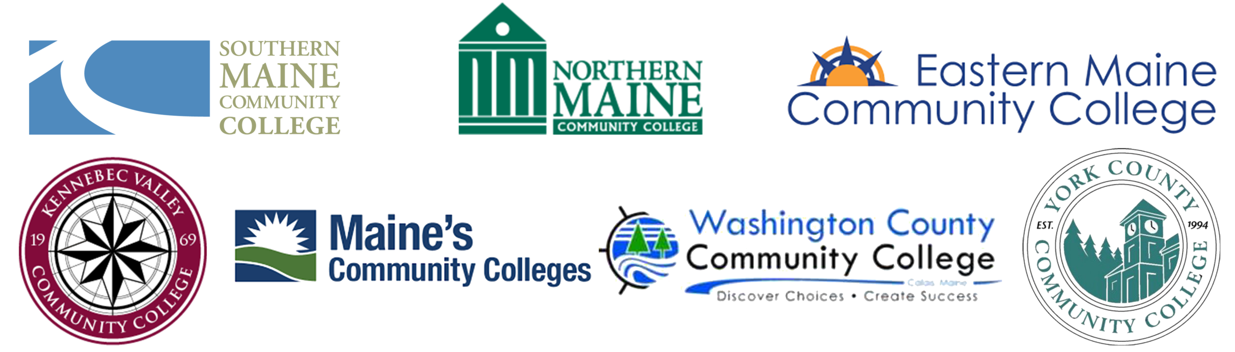 2019 Conference Banner.png