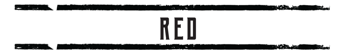 header_red.png