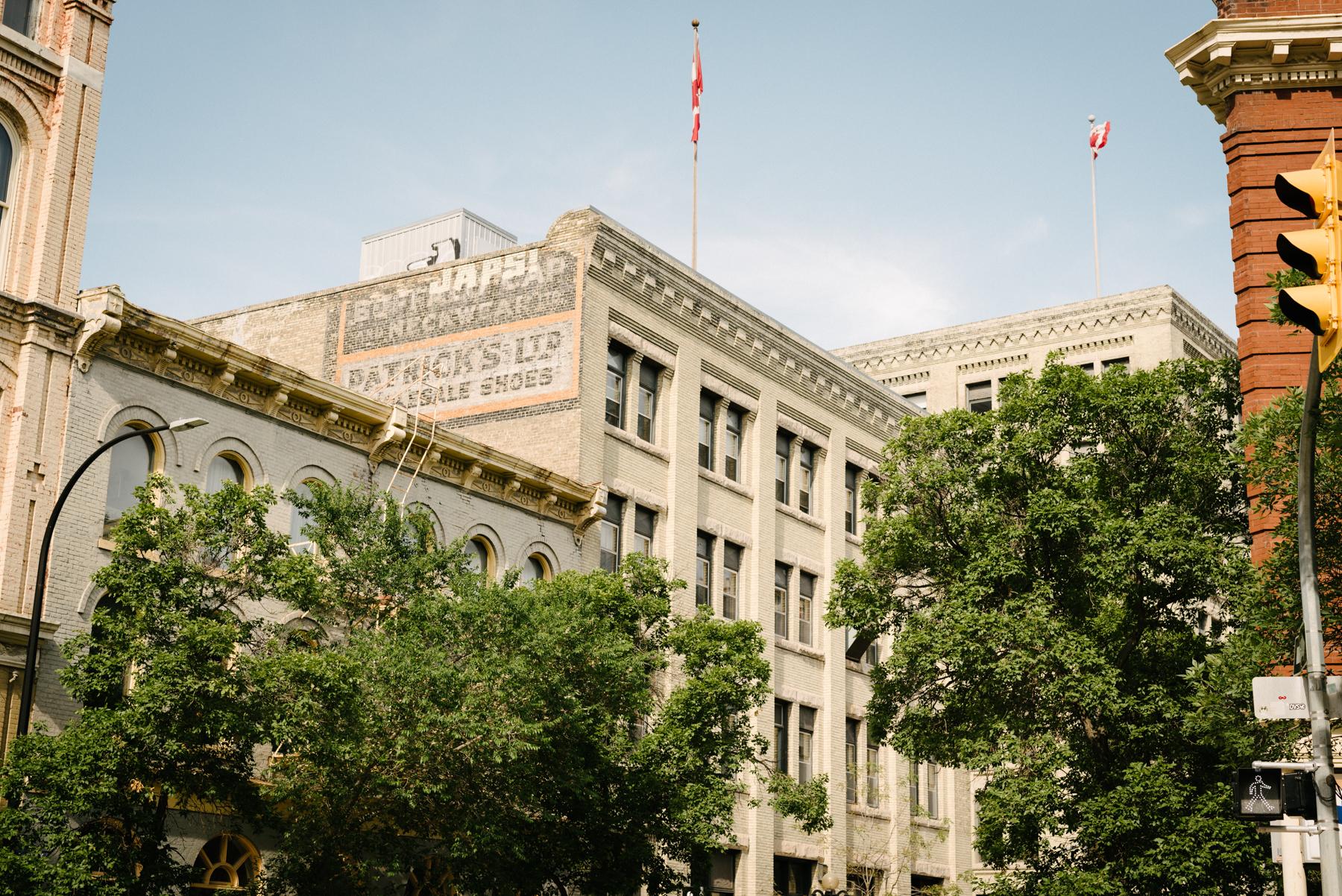 Winnipeg Exchange-14.jpg