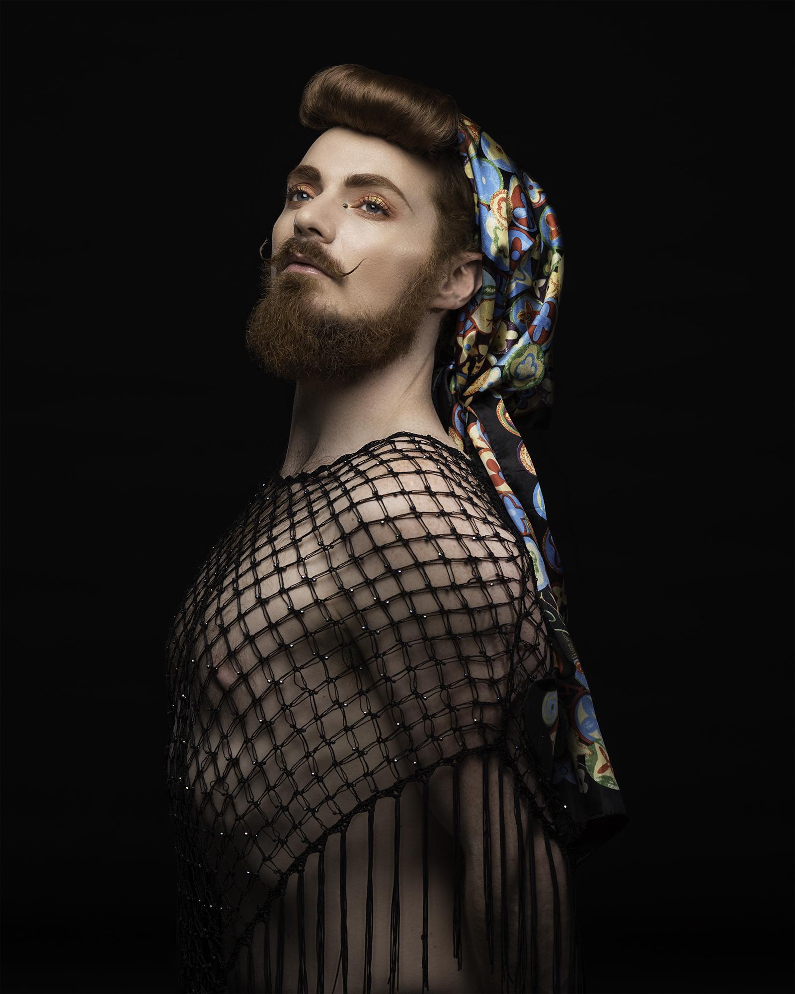 Louis V Ginger II.jpg