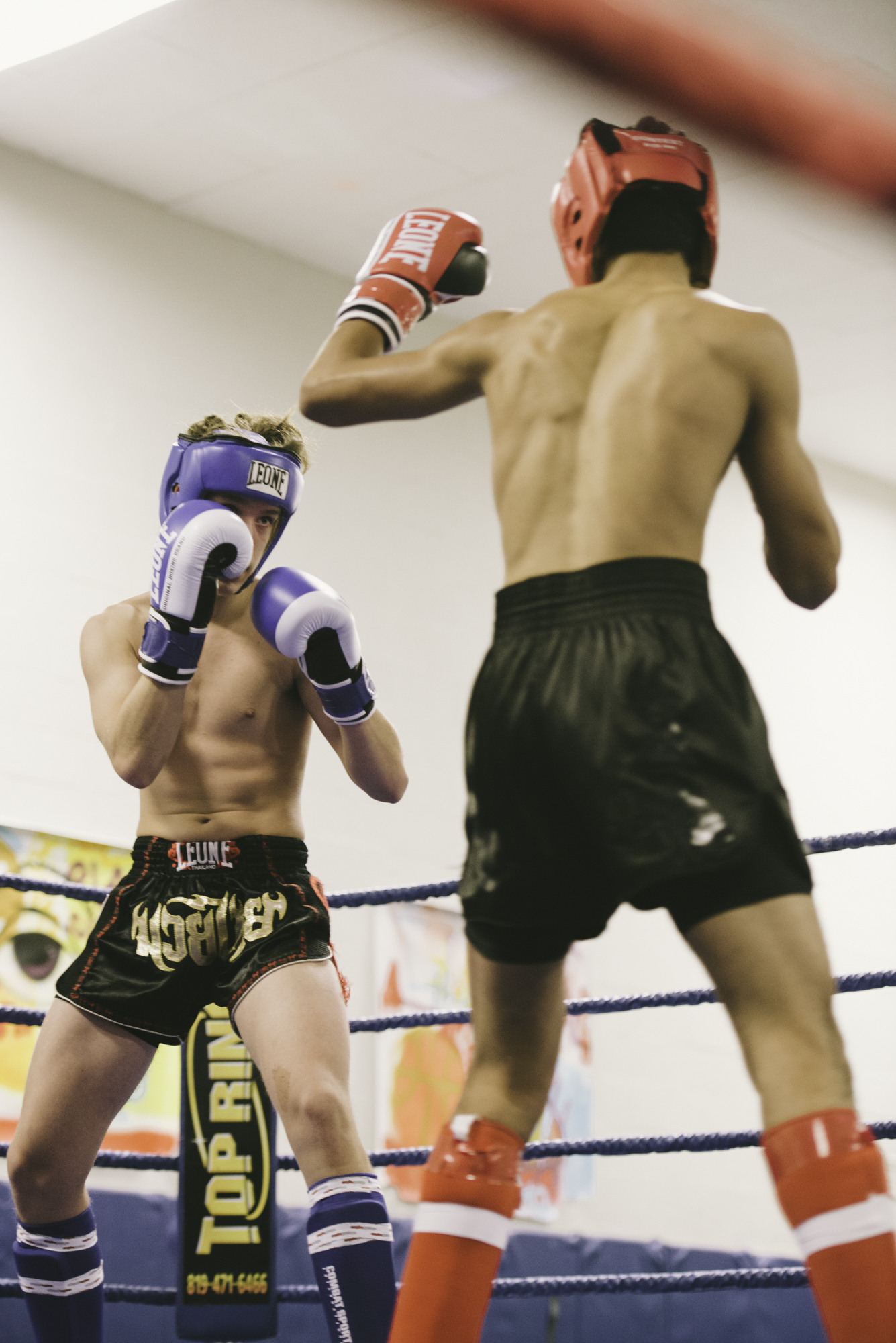 Fight-36.jpg
