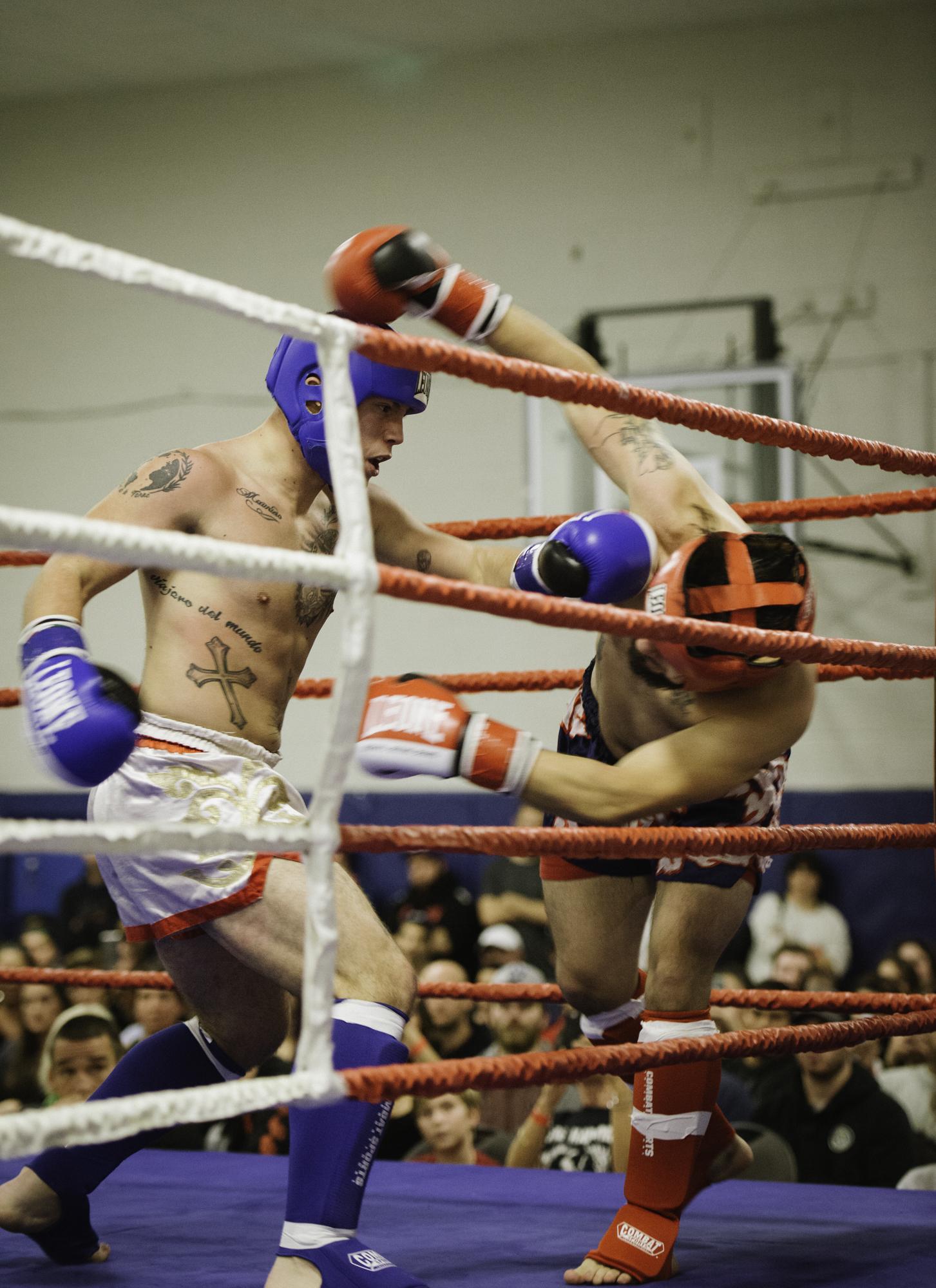 Fight-192.jpg