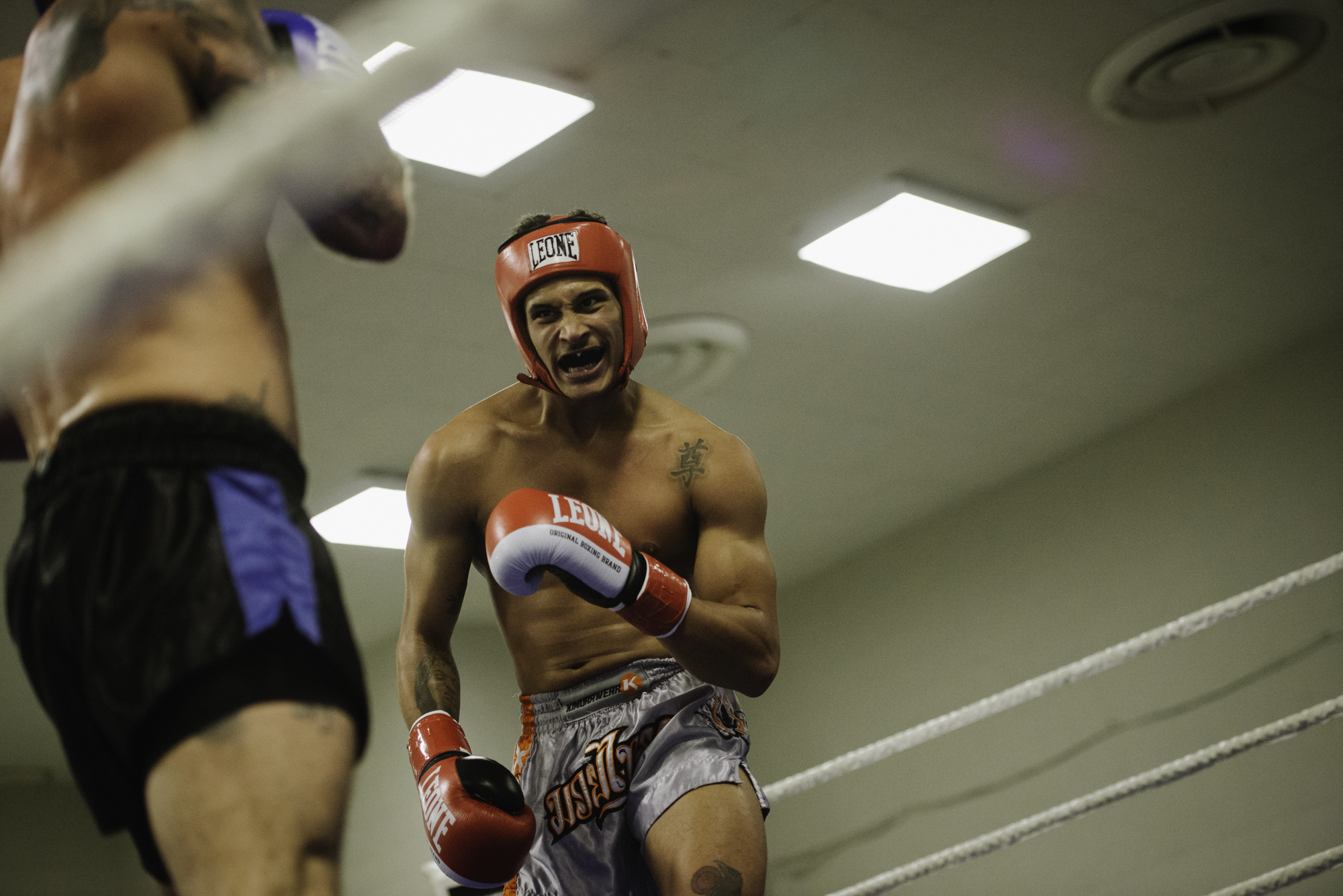 Fight-403.jpg