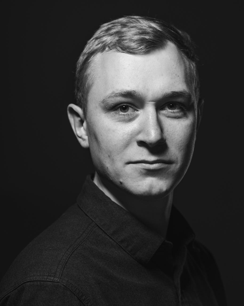 Danila Razykov.jpg