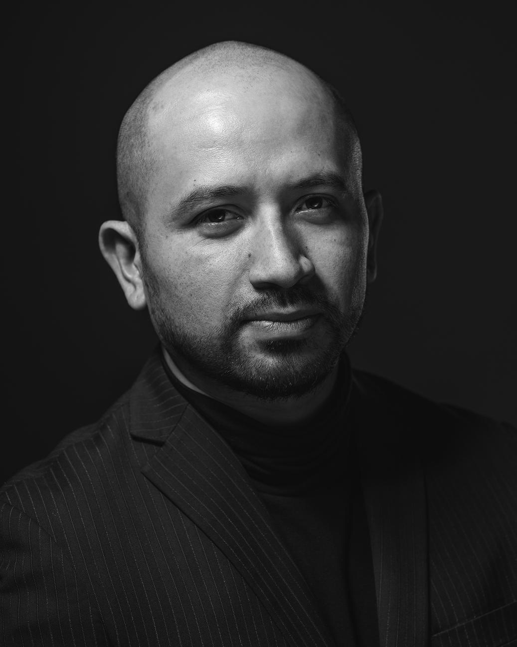 Juan Antonio Ayala Hurtado.jpg