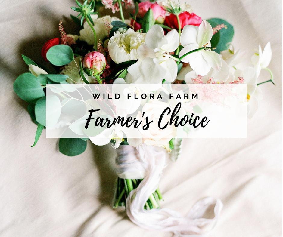 wild-flora-farm-farmers-choice.png
