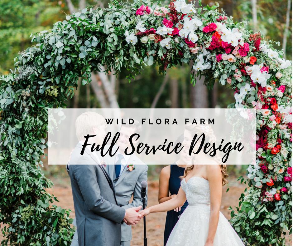 willd-flora-farm-weddings-full-service-design.png
