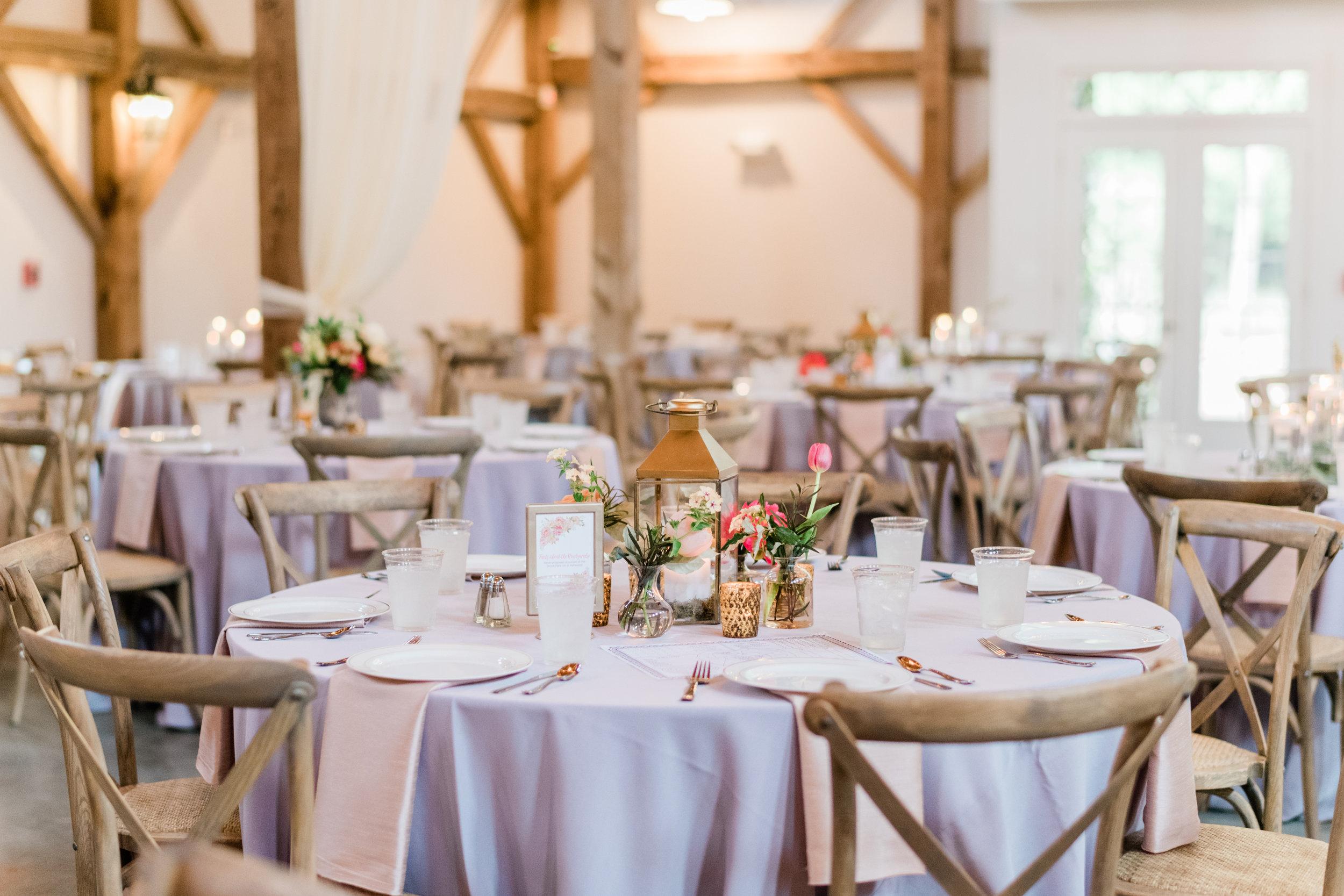 joyful_pops_of_pink_barn_of_chapel_hill_wedding