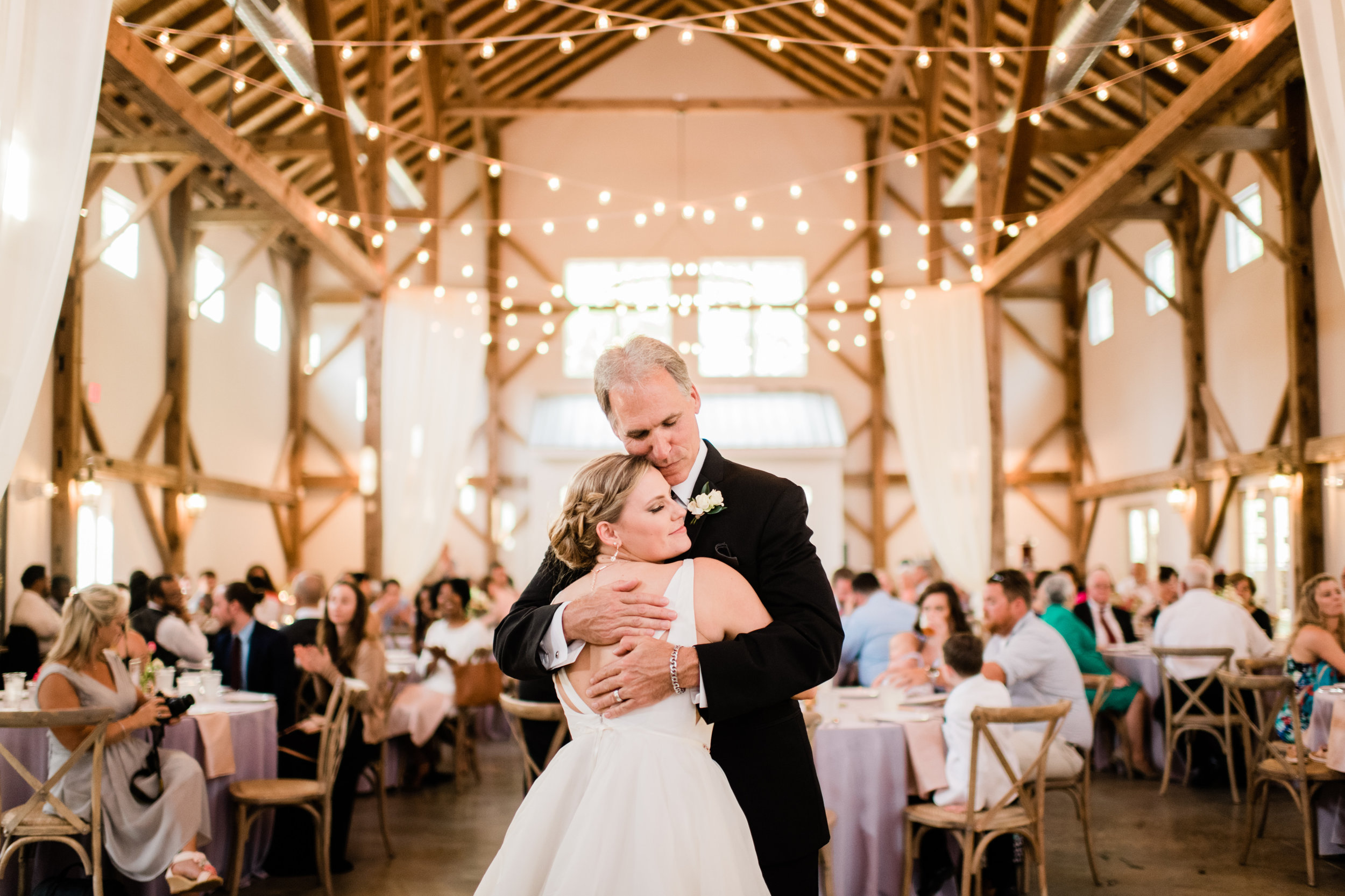 barn_of_chapel_hill_father_daughter_wedding_dance