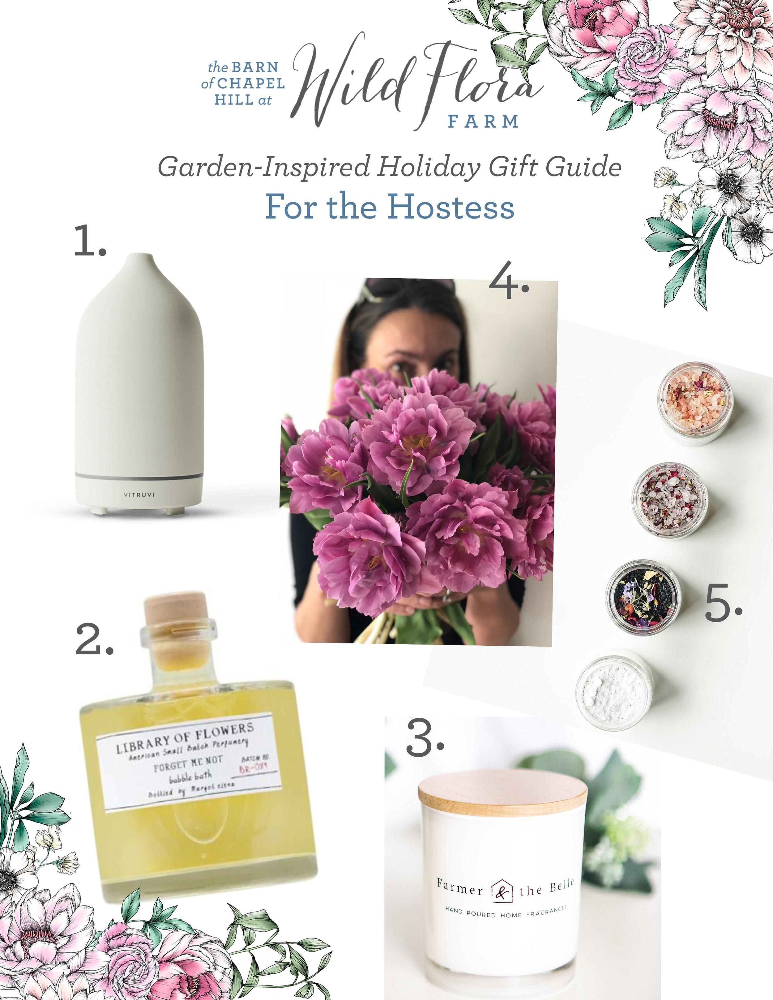 wild-flora-farm-garden-inspired-holiday-gift-guide.jpg