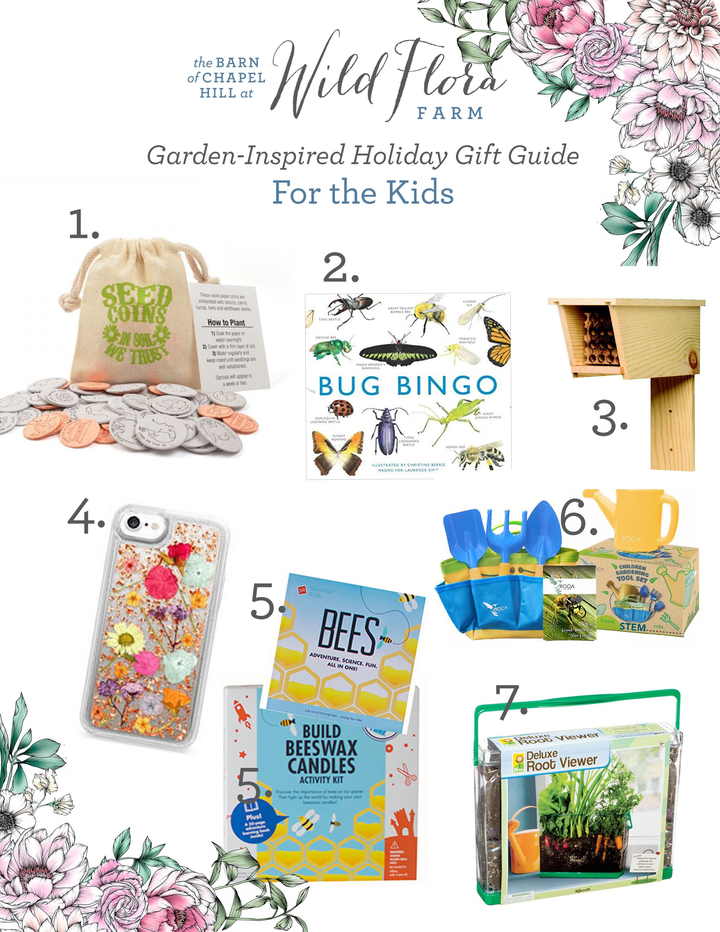 wild-flora-farm-garden-inspired-gift-guide-for-kids.jpg