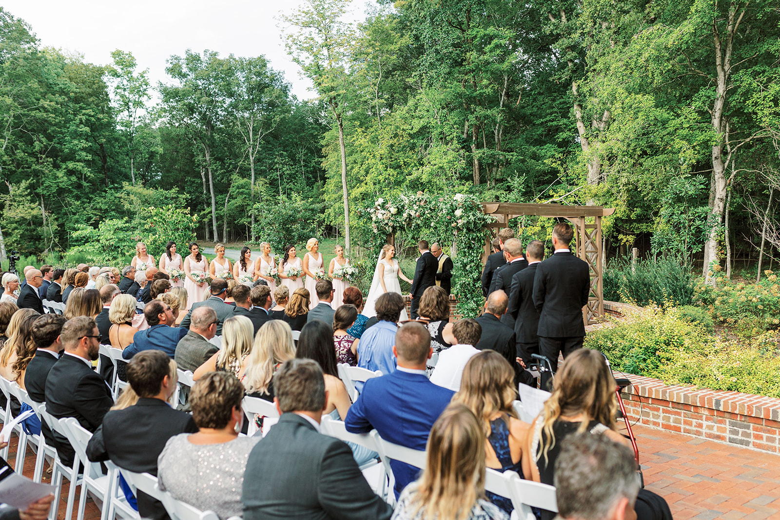 green_and_gorgeous_wedding_barn_of_chapel_hill