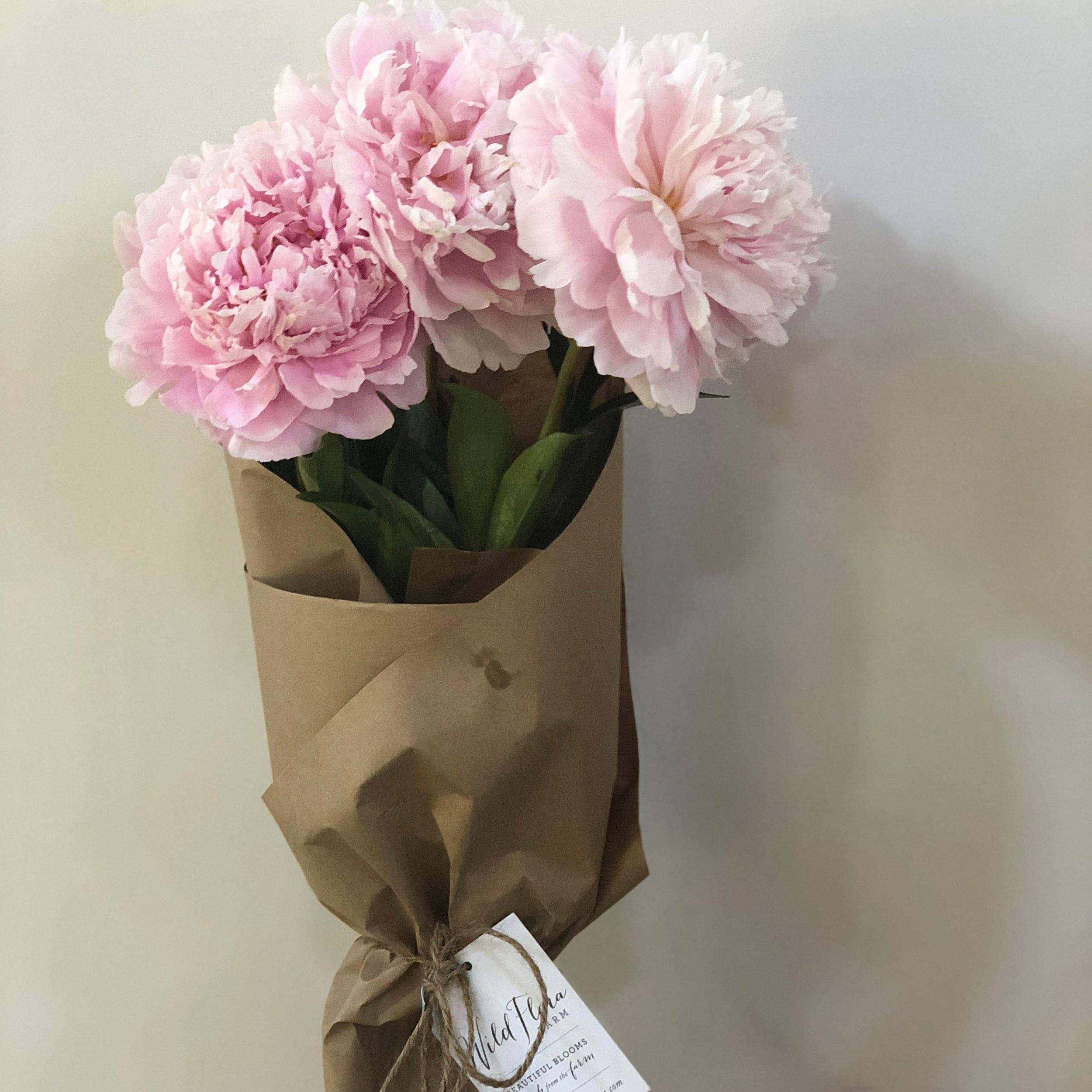 wild_flora_farm_peony_bouquet