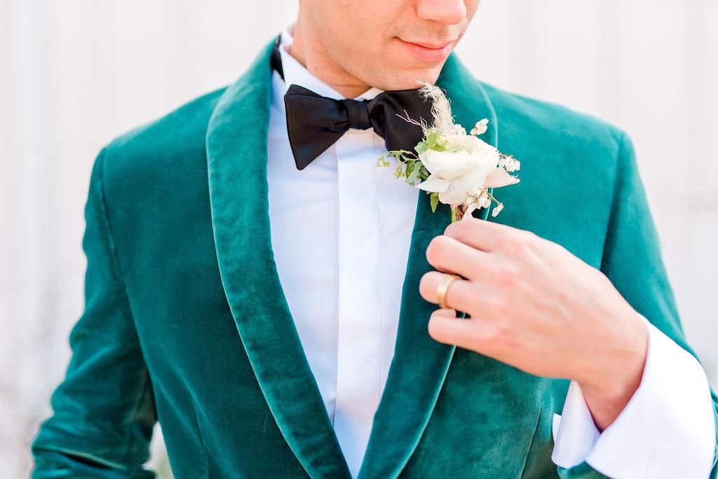 green_tux_jacket.jpg