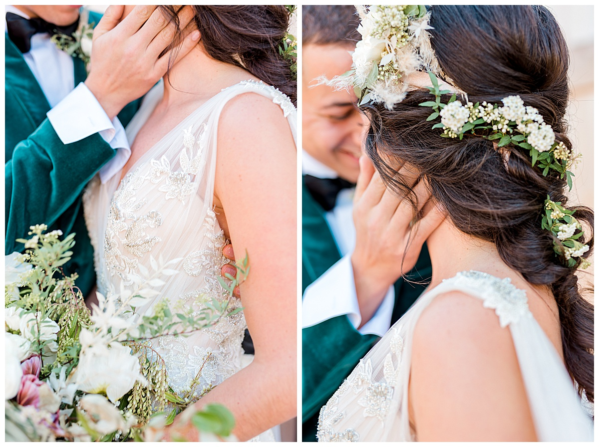 wedding_hair_braid_with_flowers.jpg