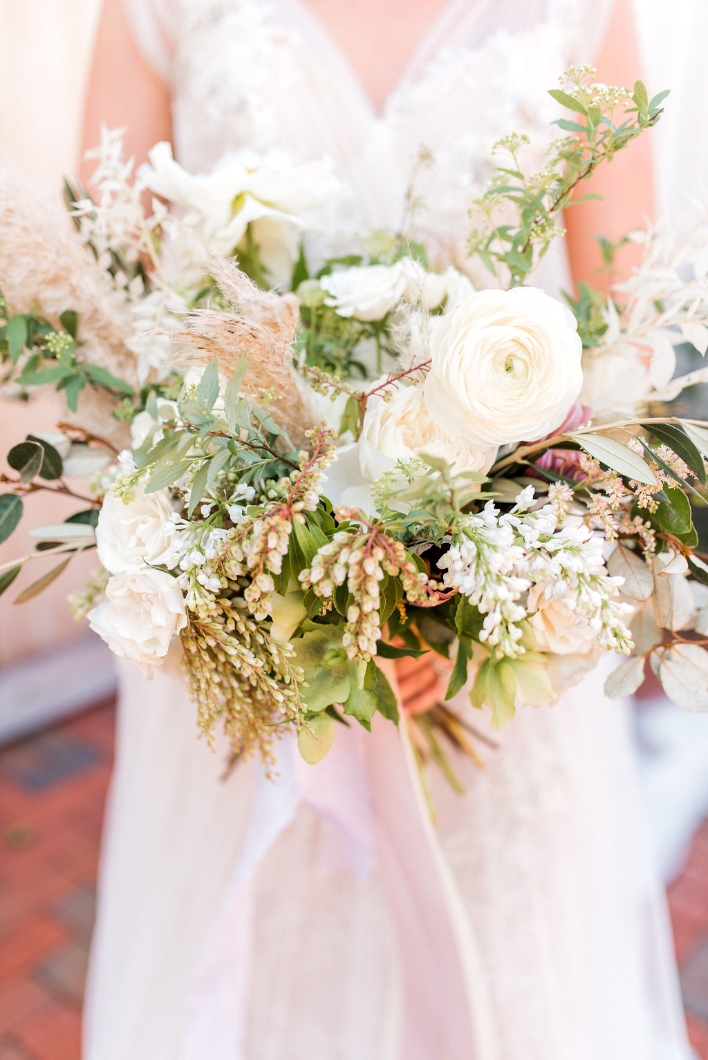 wild_flora_farm_bridal_bouquet.jpg